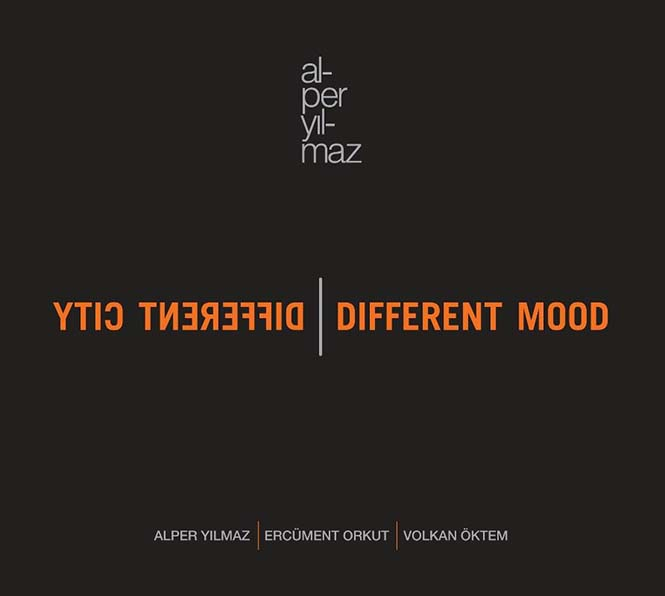 alper-yilmaz-different-city-different-mood-