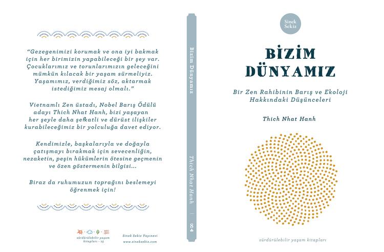 BizimDunyamiz_KAPAK