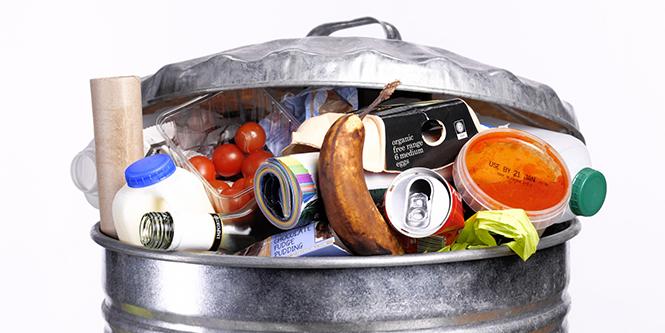 food-waste-1