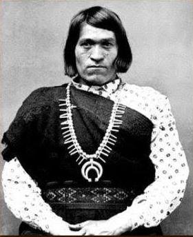 lgbti-kuzey-amerika-yerlileri-2