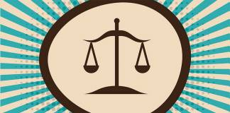 Nefret suçlarının kovuşturulması pratik kılavuzu