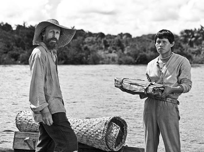 Embrace of The Serpent 3
