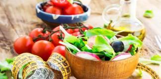 Vegan beslenerek fazla kilolardan kurtulmak mümkün mü?