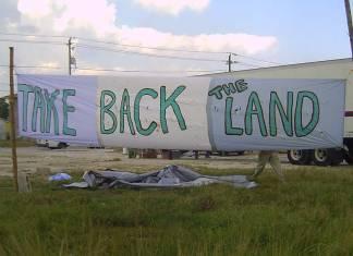 Back To the Land Movement: Özgürleştirici bir yaşam biçimi