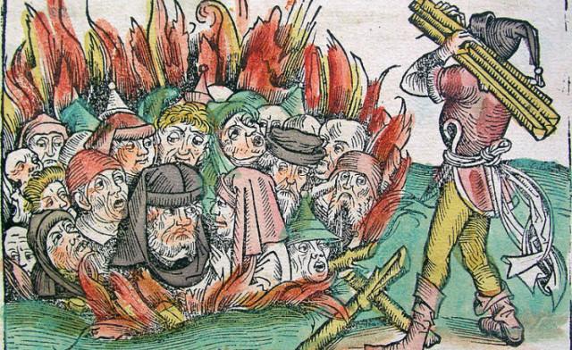 burningofjews-744x566