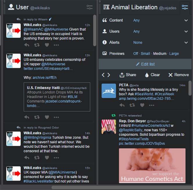 dogrulama-tweetdeck