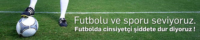 futbol-banner11
