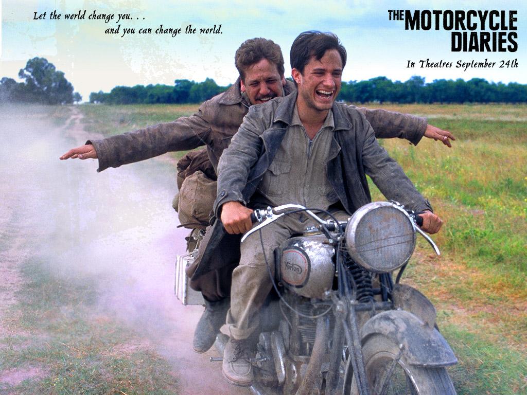 motosikletgunlugu3