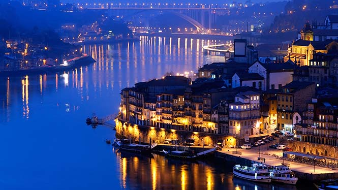 5. Portekiz