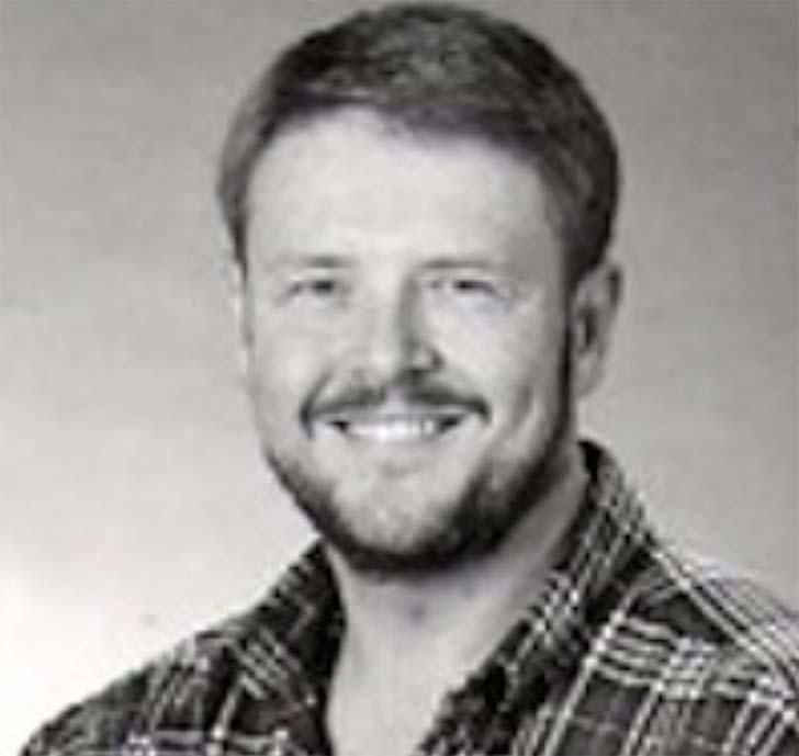 Jon Hinson  Dünyanın unutmayacağı 32 siyasi skandal Jon Hinson