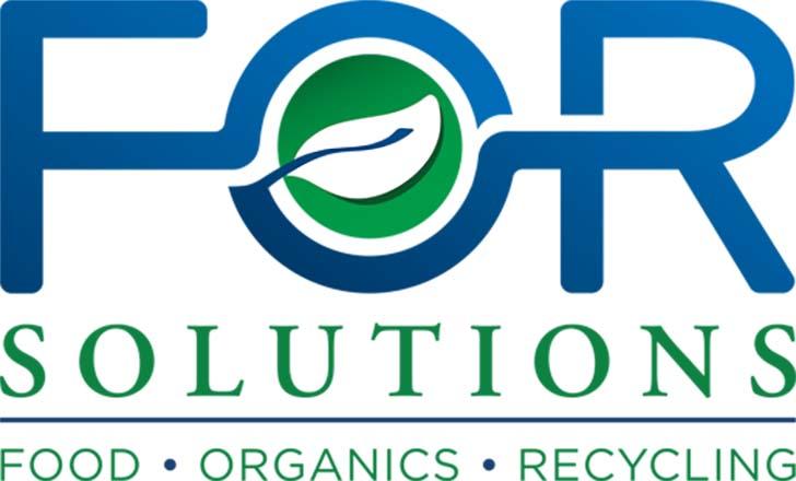for solutions  Atık gıdalar için yenilikçi 10 çözüm for solutions
