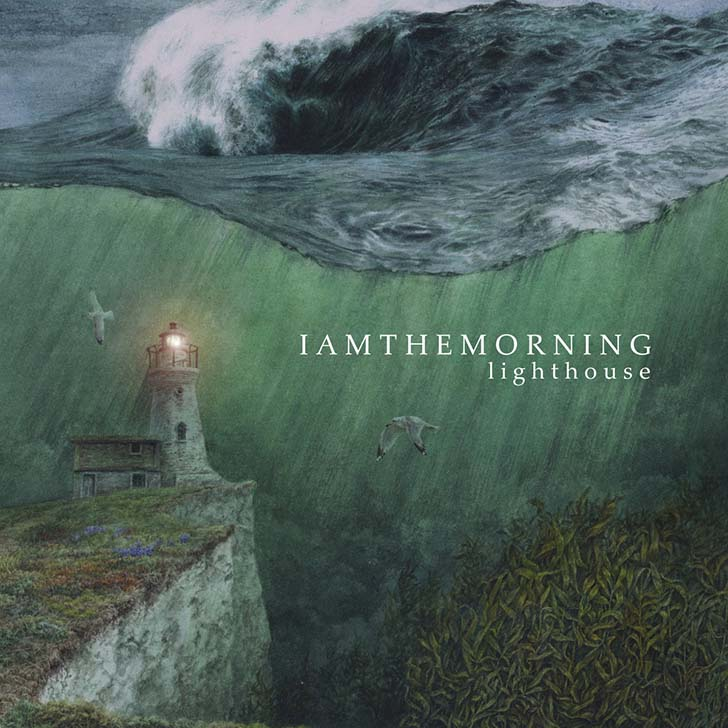 iamthemorning lighthouse