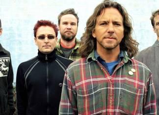 Bir rock başyapıtı 25 yaşında: Pearl Jam - Ten