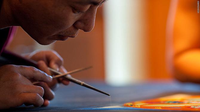 tibet-budizm-mandala-2