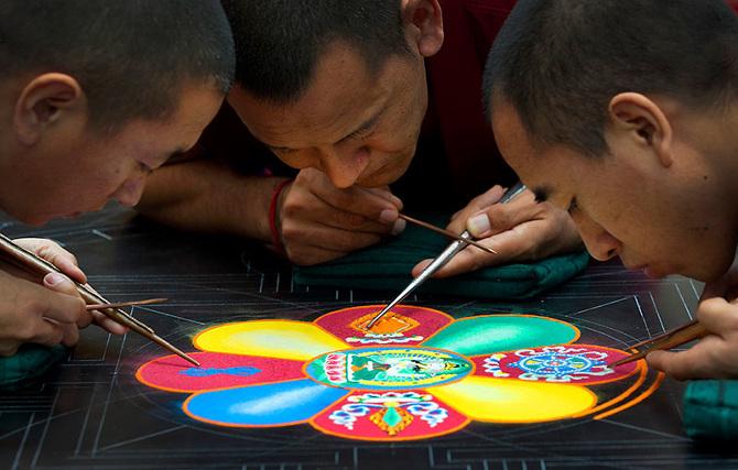 tibet-budizm-mandala-4