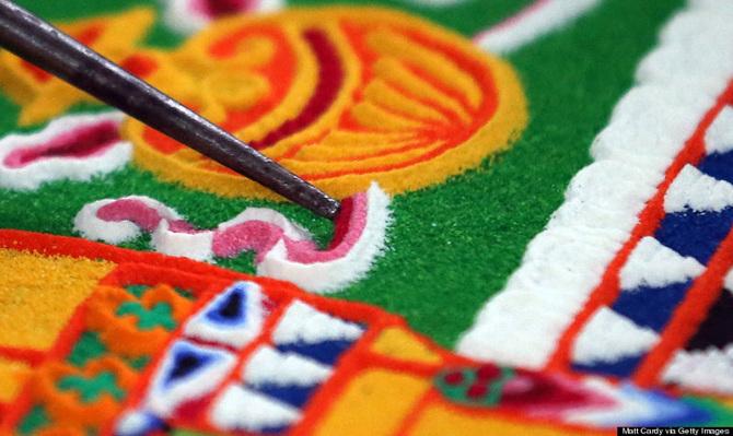 tibet-budizm-mandala-5