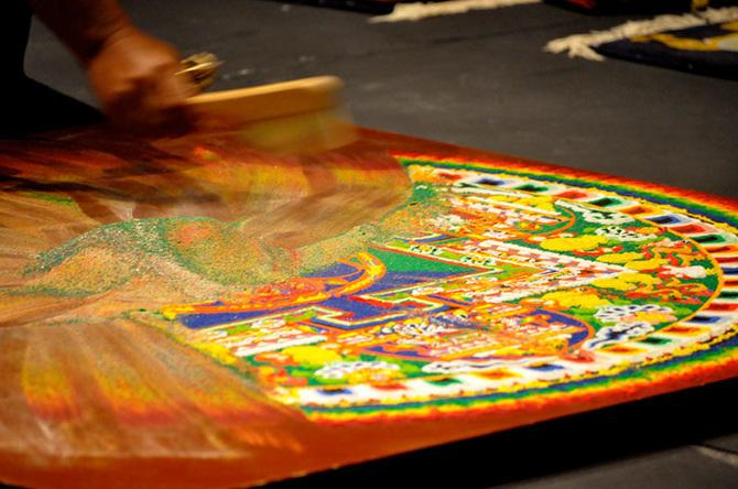 tibet-budizm-mandala-7