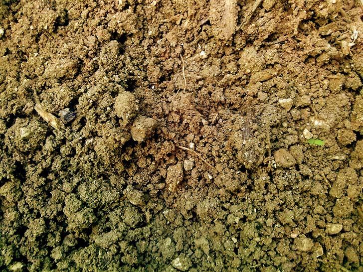 toprak-kirliligi-2