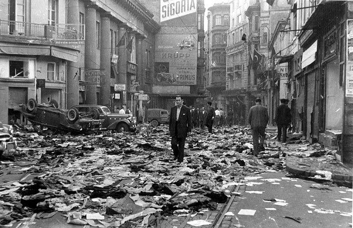 60.-yılında-6-7-eylül-olayları-01-696x449