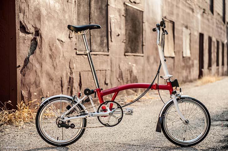 brompton-prototype-bisiklet