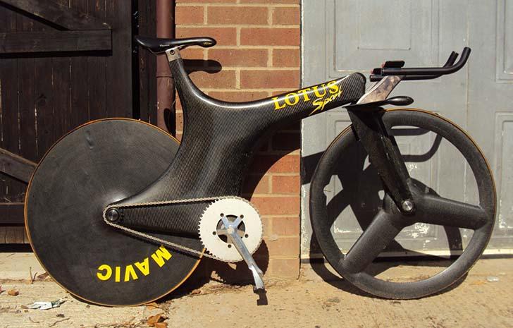 lotus-type-108-bisiklet