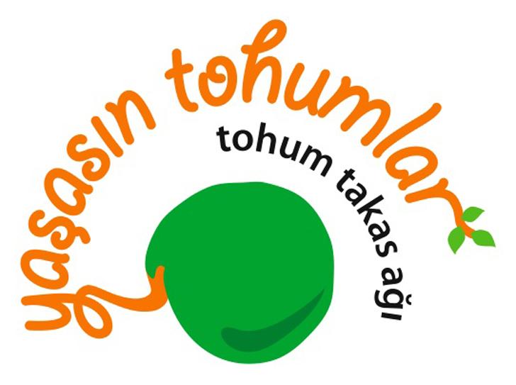 tohum-takas-1