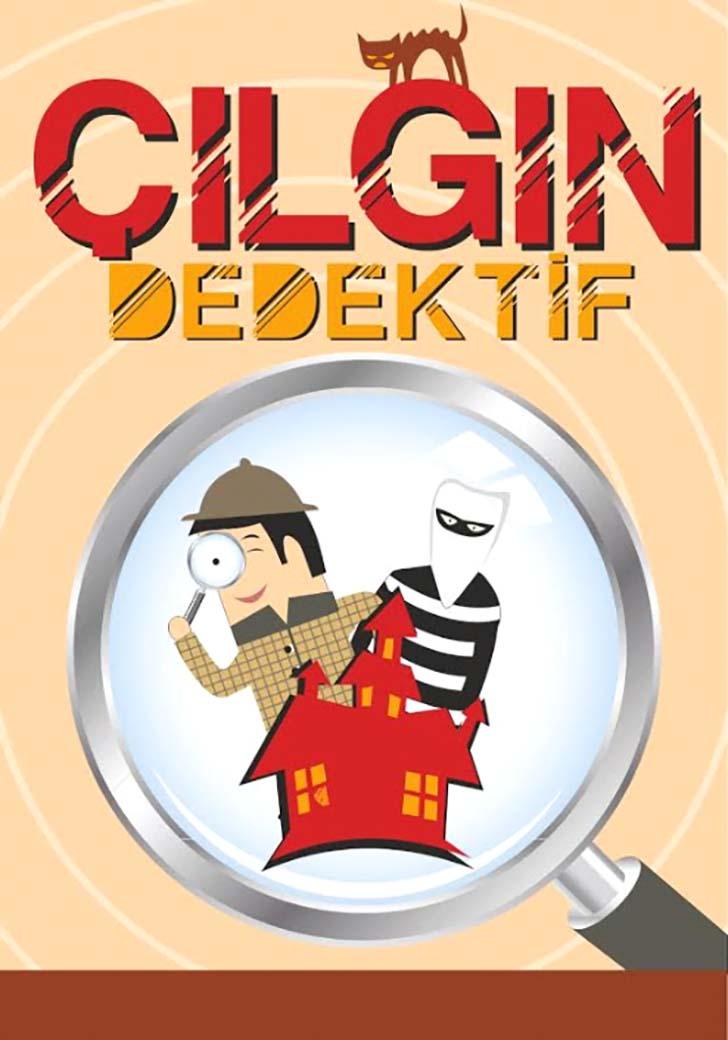 cilgin-dedektif-cocuk-tiyatro