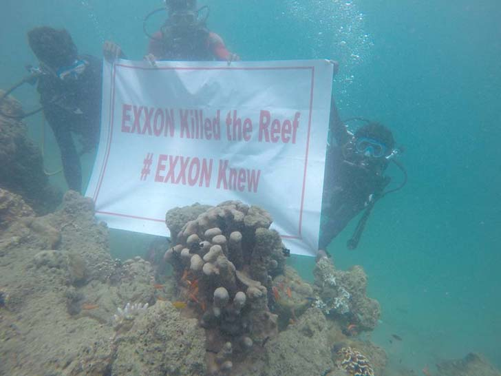 exxon-reef-killed