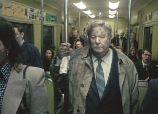 İnsanlığın sonuna dair bir film: İkinci Kattan Şarkılar