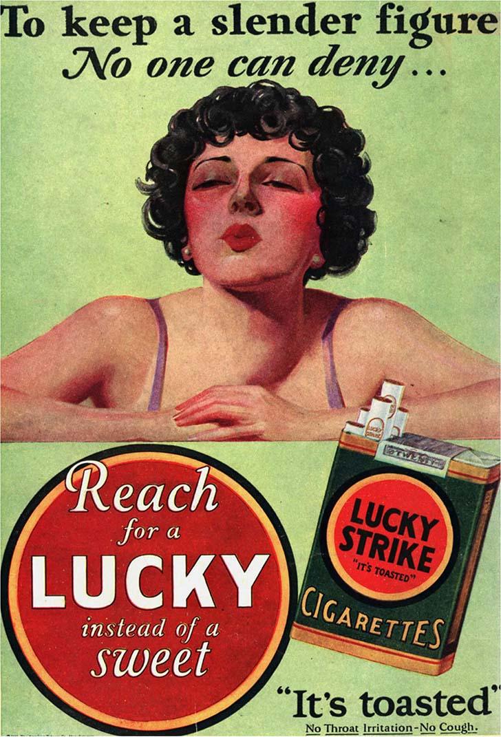 lucy-strike