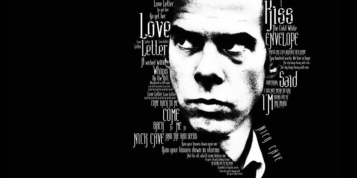 Yüksek doz hüzün ve keder: Nick Cave'den 39 dakikalık bir ağıt