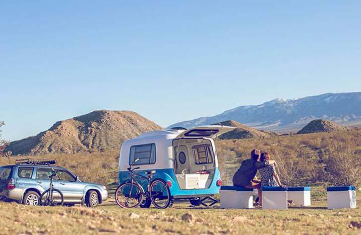 retro karavan 1