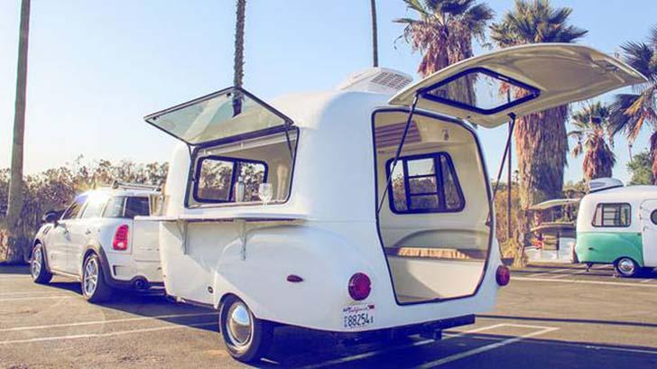 retro karavan 3