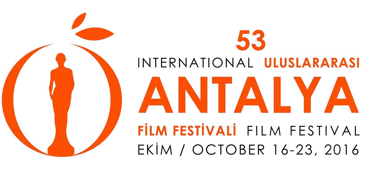 53. Uluslararası Antalya Film Festivali bu yıl dopdolu