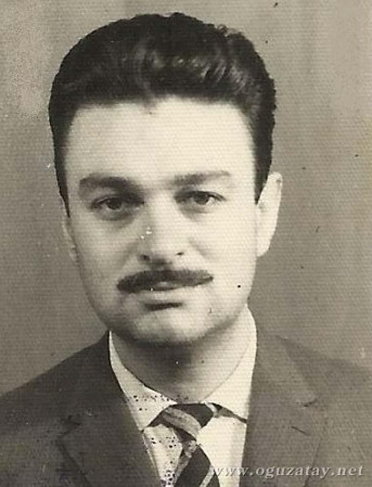 oguz-atay-6
