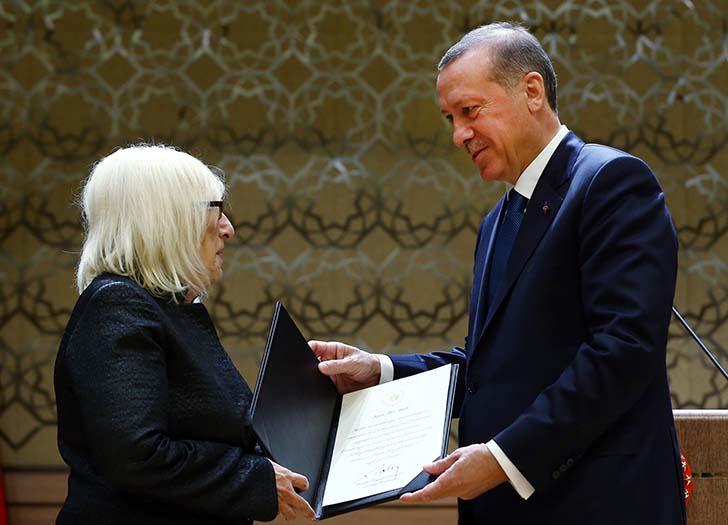 alev-alatli-erdogan