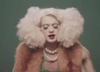 Athena'dan transfobiye dikkat çeken klip: Ses etme