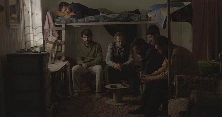 babamin-kanatlari-film  Gerçekçi bir ilk film: Babamın Kanatları babamin kanatlari film