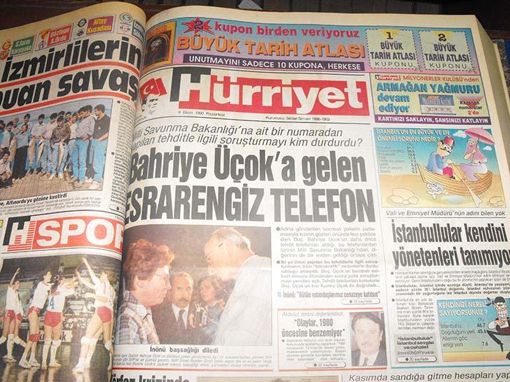 bahriye-ucok-gazete-haberi