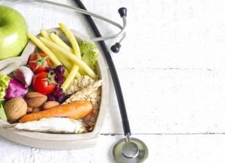 Karbonhidrat sayımı: Şeker hastası yerine diyabetli olmanın yolu