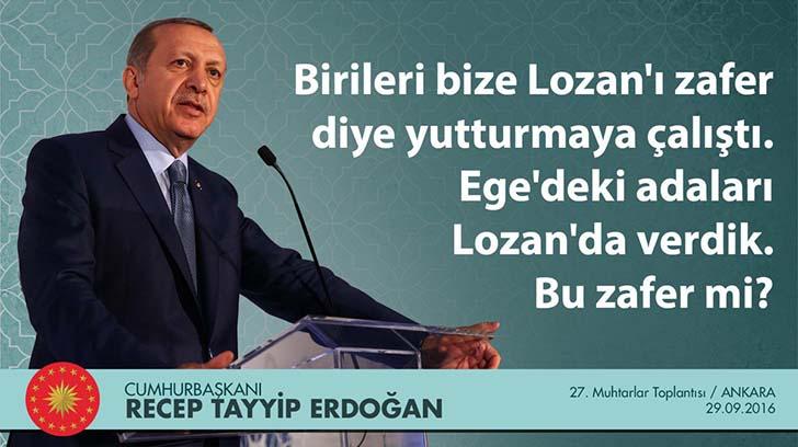 erdogan-lozan-aciklamasi