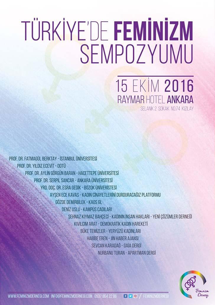 feminizm-sempozyumu-2