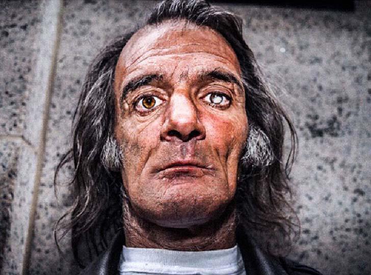 hapishanede-foto-egtmi-alan-adam  Hapishanede fotoğraf eğitimi alan Di Camillo'nun cezaevinden çıkınca çektiği ilginç fotoğrafları hapishanede foto egtmi alan adam