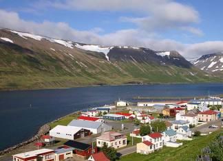 İzlanda'dan ne çıksa dinlerim dedirtecek 5 albüm