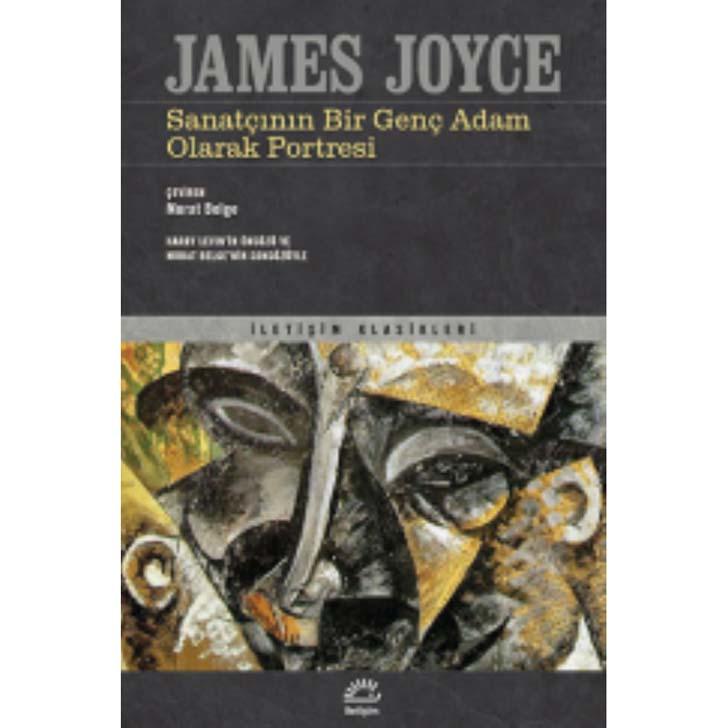 james-joyce-1