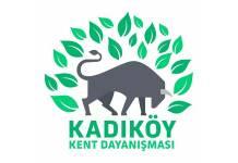 Kadıköy'de inşaat terörüne son verilsin!