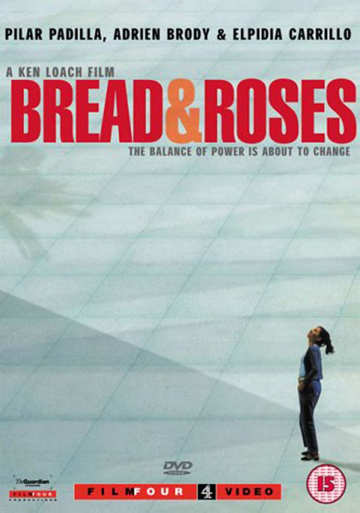 bread-and-roses