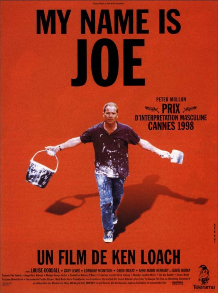 my-name-is-joe