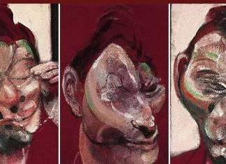 Varoluş problemini ele alan, farkındalık getiren bir eser: Pavlov'un emojileri