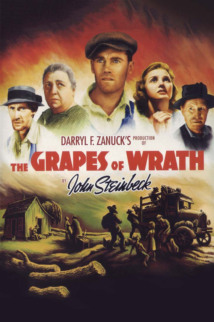 the-grapes-of-wrath